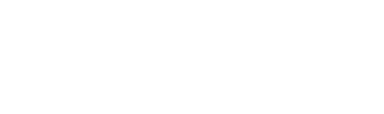 Wildwood-Room-Logo