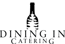 Dining In Catering